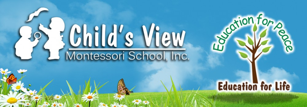 Montessori Schools in Delhi
