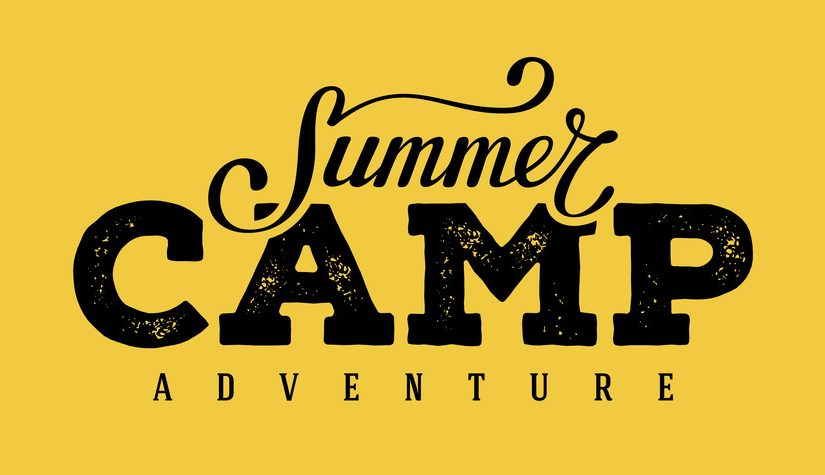 How a Summer Camp Can Carve the Life of Your Kids?